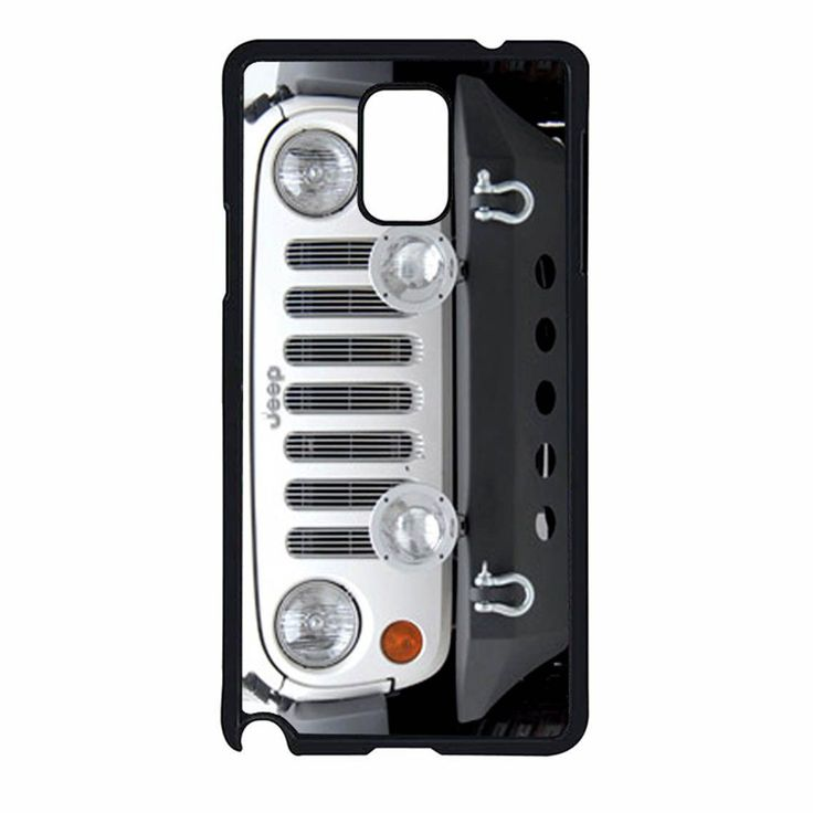 iPhone cases for iphone 5c : Jeep Wrangler 2 Samsung Galaxy Note 4 Case : Jeep Wranglers, Galaxy ...