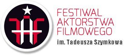 Festiwal Aktorstwa Filmowego - 19-24 października 2013 r., Wrocałw