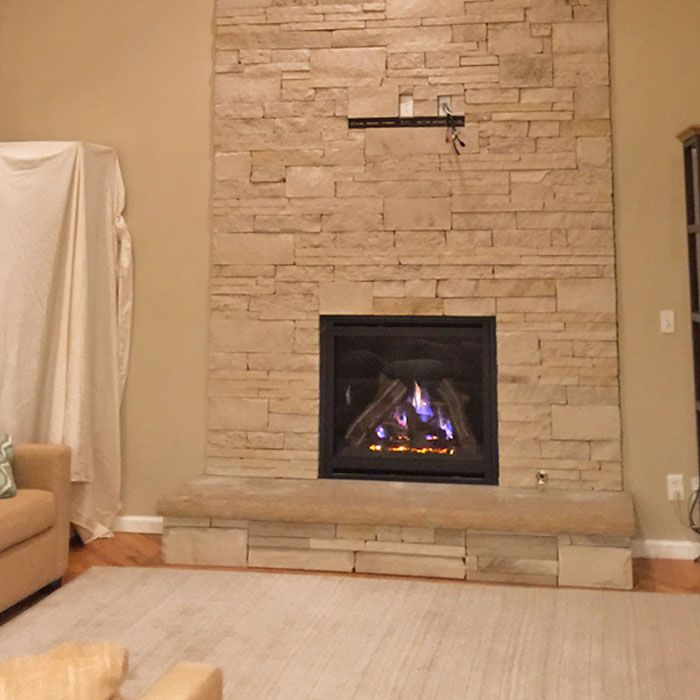 fireplace insert installed in Livermore CO. Fireplace InsertsGas Fireplaces - 17 Best Ideas About Gas Fireplaces On Pinterest Direct Vent Gas