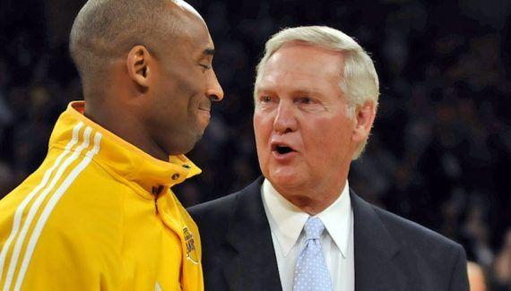 Phil Jackson, Kobe Bryant et Jerry West étaient pressentis pour la présidence des Lakers -  Si Magic Johnson est devenu le président sportif des Lakers, était-il la seule option de Jeanie Buss pour ce poste ? Il est permis d'en douter à la lecture de… Lire la suite»  http://www.basketusa.com/wp-content/uploads/2017/03/kobe-jerry-west-570x325.jpg - Par http://www.78682homes.com/phil-jackson-kobe-bryant-et-jerry-west-etaient-presse