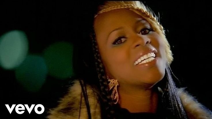 Remy Ma - Conceited (There's Something About Remy)