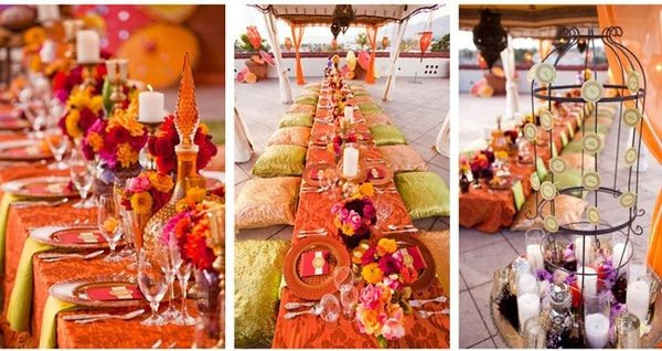17 best images about arabian nights party theme on for Arabian wedding decoration ideas