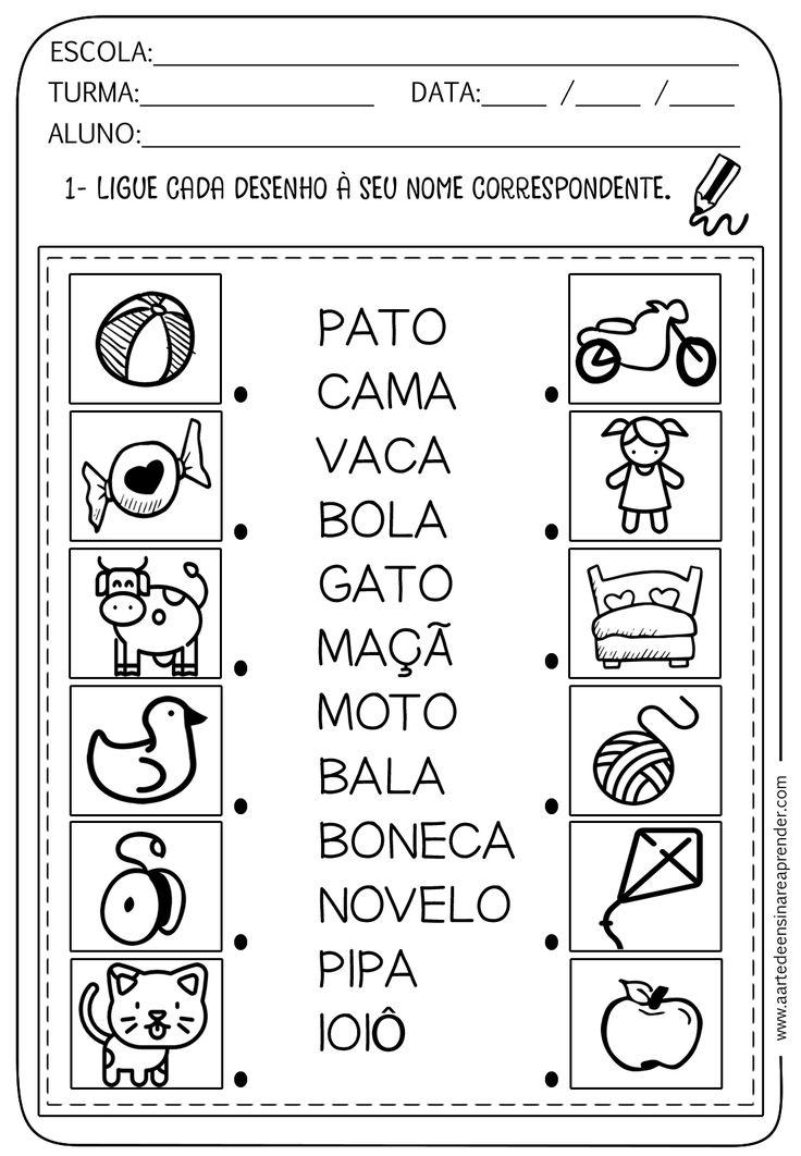 GRAVURA+E+PALAVRA.png (1108×1600)