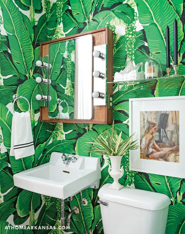 126 Best Images About Bathrooms On Pinterest