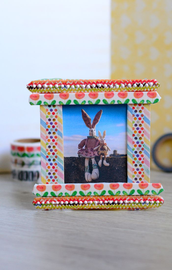 17 best images about crafts activities for kids on. Black Bedroom Furniture Sets. Home Design Ideas