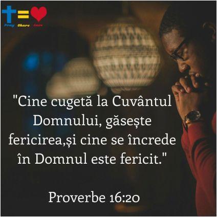 https://www.facebook.com/praysharelove Fericirea este in El #dragoste #Dumnezeu #fericire
