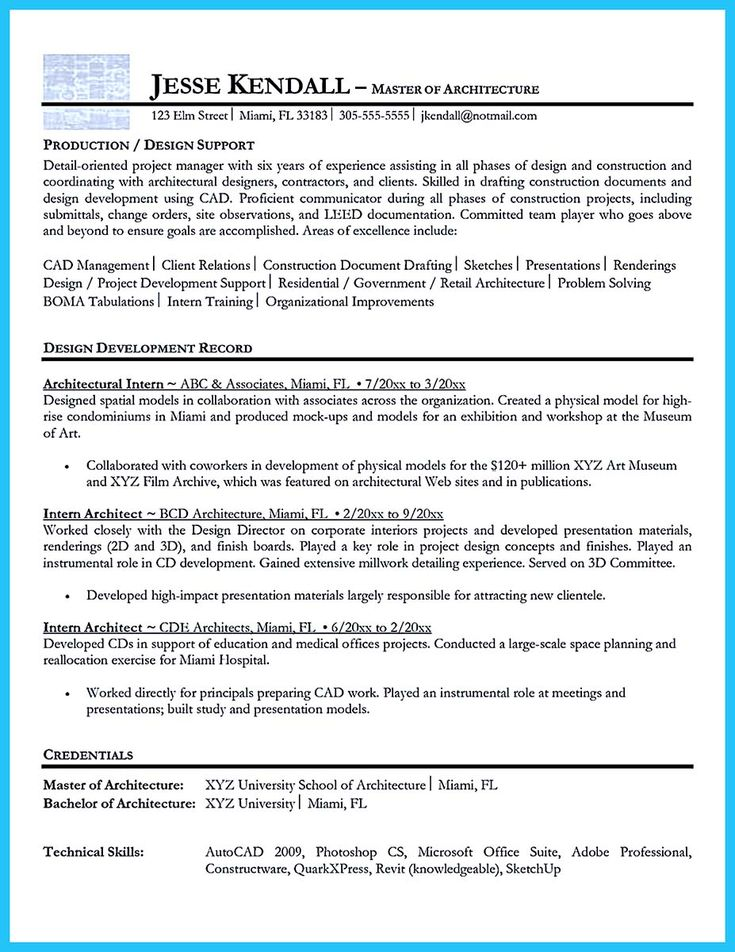 awesome Outstanding Data Architect Resume Sample Collections, Check more at http://snefci.org/outstanding-data-architect-resume-sample-collections