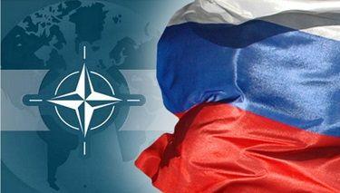 NATO, ABD ve Birleşik Krallık – Soğuk Savaş Sonrasında Rus Sınırında Büyük Askeri Yığınak