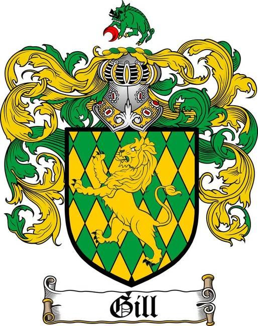 507 best brases e heraldica images on pinterest coat of arms sweeney coat of arms sweeney family crest this family with its numerous variants are the descendants of the gallowglass warriors who settled in county altavistaventures Image collections
