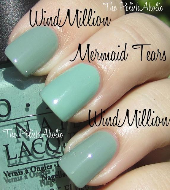 16 mejores imágenes de Me en Pinterest | Colores de esmalte de uñas ...