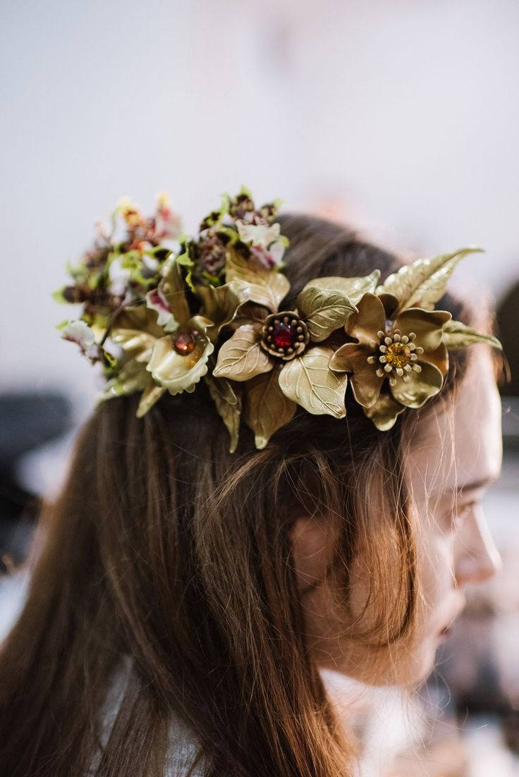 306 best hair pieces images on pinterest | hairstyles, headgear