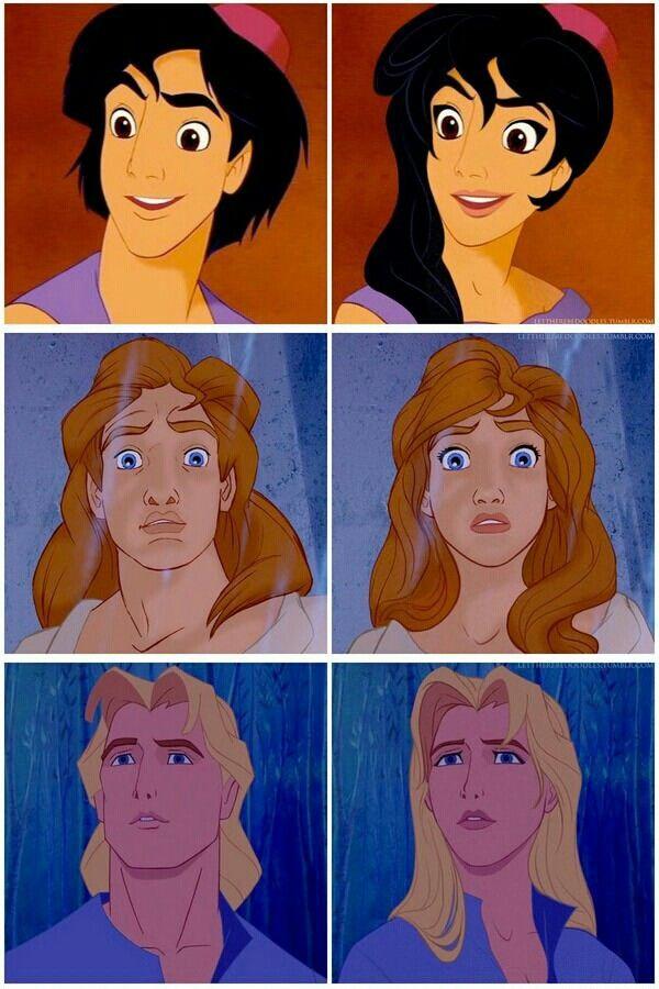 350 best images about Disney on Pinterest | Disney, Chibi ...  350 best images...