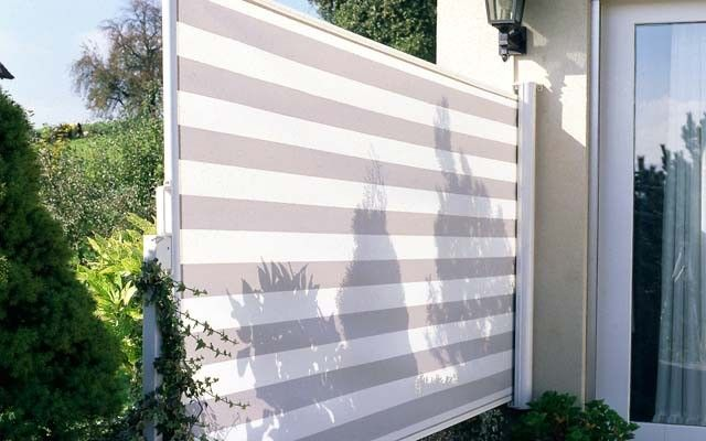 Retractable Pergola Awning   Retractable Awnings, Patio Awnings, Sun Shades and Pergolas for Home