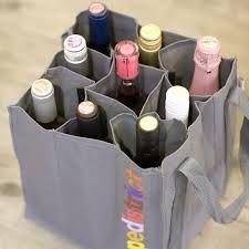 Grapedistrict Den haag - Hoytemastraat. Wineshop