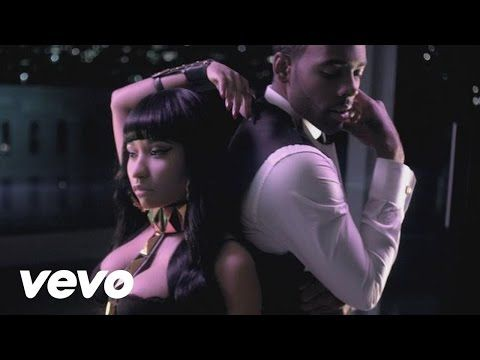 Beyoncé's official video for 'Upgrade U' ft. Jay-Z. Click to listen to Beyoncé on Spotify: http://smarturl.it/BeyonceSpot?IQid=BeyUU As featured on B'Day. Cl...