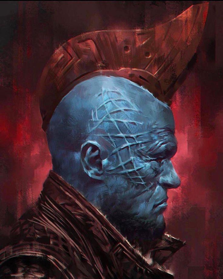 #Yondu Posted originally by uknitedcomics By: Yutthaphong Kaewsuk Download images at nomoremutants-com.tumblr.com Key Film Dates Guardians of the Galaxy Vol. 2: May 5 2017 Spider-Man - Homecoming: Jul 7 2017 Thor: Ragnarok: Nov 3 2017 Black Panther: Feb 16 2018 New Mutants: Apr 13 2018 The Avengers: Infinity War: May 4 2018 Deadpool 2: Jun 1 2018 Ant-Man & The Wasp: Jul 6 2018 Venom : Oct 5 2018 X-men Dark Phoenix : Nov 2 2018 Captain Marvel: Mar 8 2019 The Aveng...
