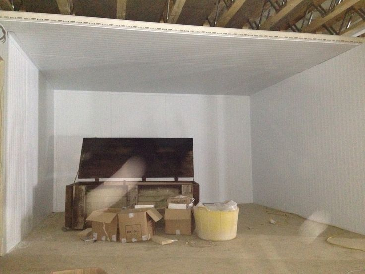 Check out the very latest on our New Dairy project here: http://www.ourcowmolly.wordpress.com