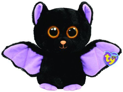 Ty Boo Buddies Swoops - Bat by Ty, http://www.amazon.com/dp/B005AZ52Z8/ref=cm_sw_r_pi_dp_reQesb1E77RVW