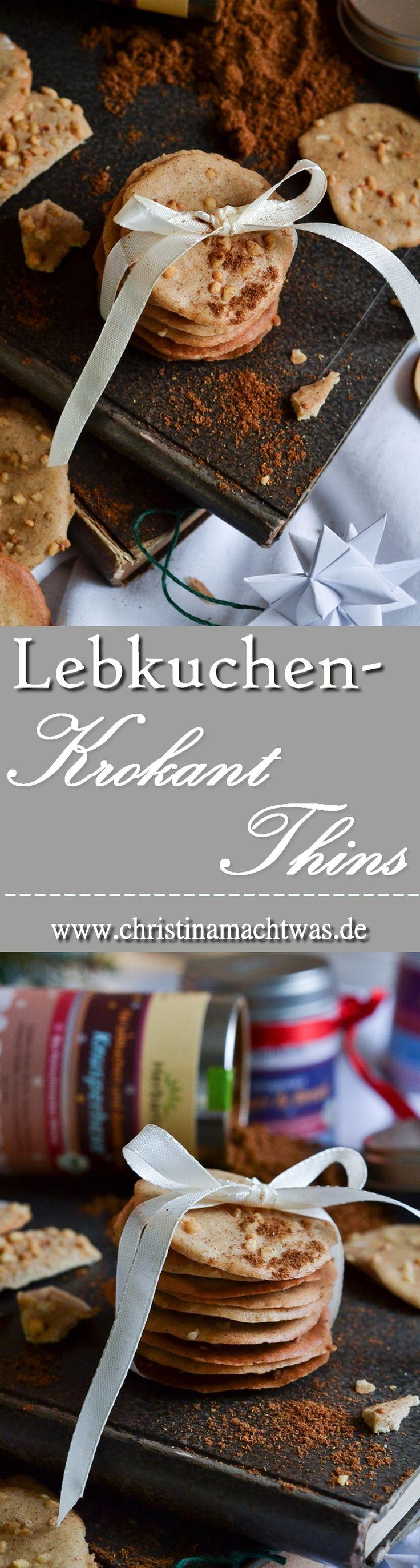 die besten 25 typisch deutsches essen ideen auf pinterest typisch deutsche gerichte heute in. Black Bedroom Furniture Sets. Home Design Ideas