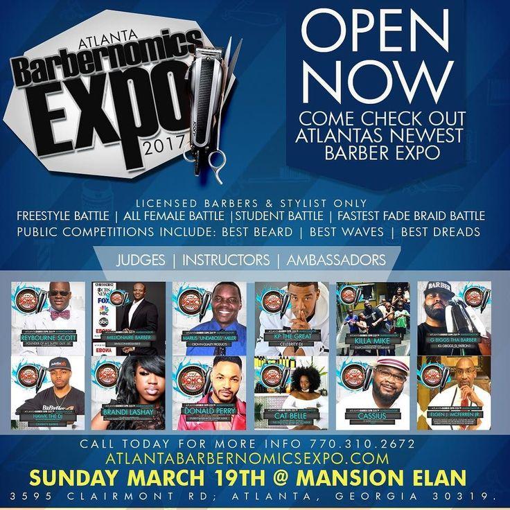 Today mansion elan 3595 Clairmont Rd NE Brookhaven GA  30319 United States Atlantabarbernomicsexpo.com