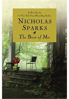 16 best books worth reading images on pinterest books to read the best of me nicholas sparks just read this book in two days loved fandeluxe Image collections
