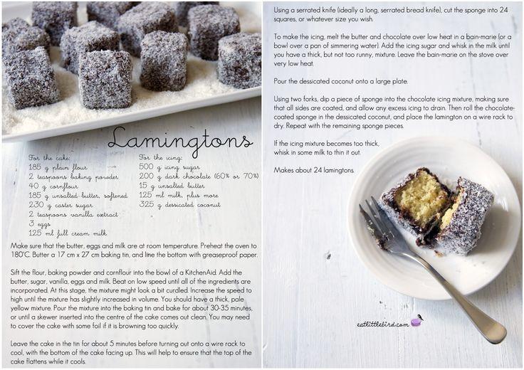 http://eatlittlebird.com/wp-content/uploads/2012/01/Lamington-recipe-1.collage.jpg