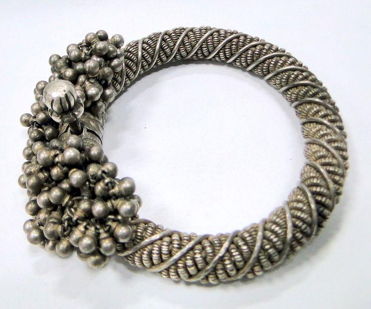 37 best silver bracelet images on pinterest silver