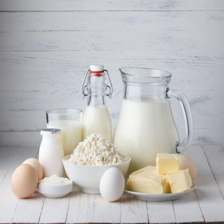 Quels aliments ne pas associer pour maigrir ?