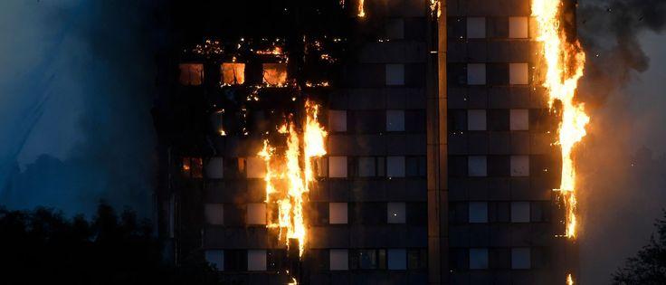 InfoNavWeb                       Informação, Notícias,Videos, Diversão, Games e Tecnologia.  : Mãe escapa de incêndio com 6 filhos
