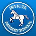 Invicta Children's Centre Fun Palace :  A celebration of the work of Invicta Children's Centre in the local community, and a thank-you to the support of our local families and service partnerships prior to the building changes commencing in October 2014. http://invictaprimaryschool.org.uk/ChildrensCentre/Childrens-Centre/
