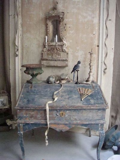 (via Pin by Lazarus Douvos on French Interiors French decor French style |…)