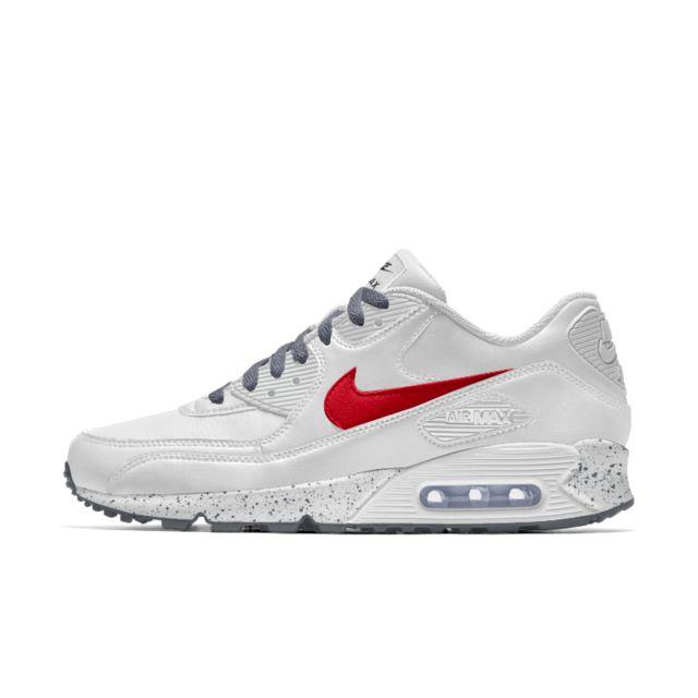 Buty męskie Nike Air Max 90 iD