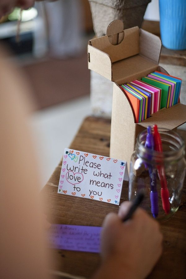 So doing this for the guestbook! :)
