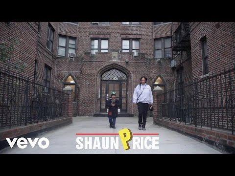 Sean Price - Soul Perfect ft. Illa Ghee, Royal Flush - YouTube