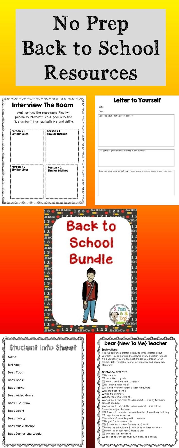 174 best teaching resources images on pinterest ontario
