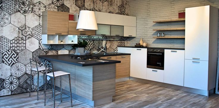 Il Gruppo Lube Apre Creo Kitchens Store A Sassari   Creo Kitchens