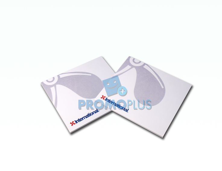 Agenda, dan Cetak Kalender. size :10 x 7,5 cm sheet : @100 pcs Specs: - HIGH Quality - Best Cover - Perekat Tahan Lama - Perekat tanpa bekas  1. Cetak 1-5 warna (Desain sesuai keinginan) 2. Packaging 3. PPN 10% 4. Pengiriman wilayah Indonesia 5. Harga tergantung ukuran, sheet, dan jenis cover 6. Pre-order min 500 pcs
