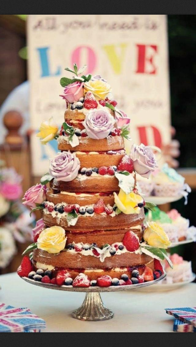 X Torta Torte