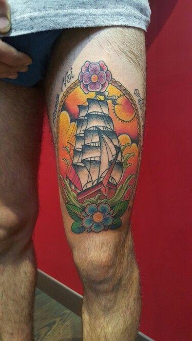 Instagram @jonatattoo  Fb.page Jona Tattoo Art  Periscope Jona Tattoo Art