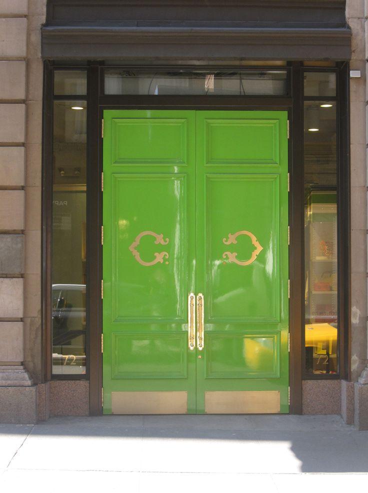 Best 25 Storefront doors ideas on Pinterest  Storefront door glass Cafe idea and Restaurants