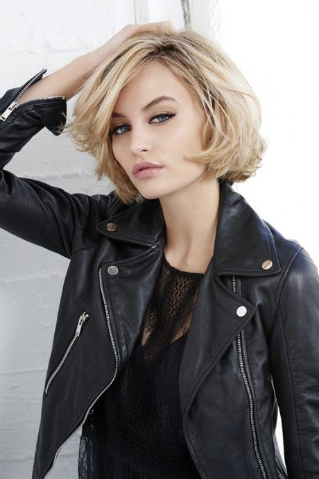 1000+ ideas about Photo Coiffure Femme on Pinterest | Coiffure ...