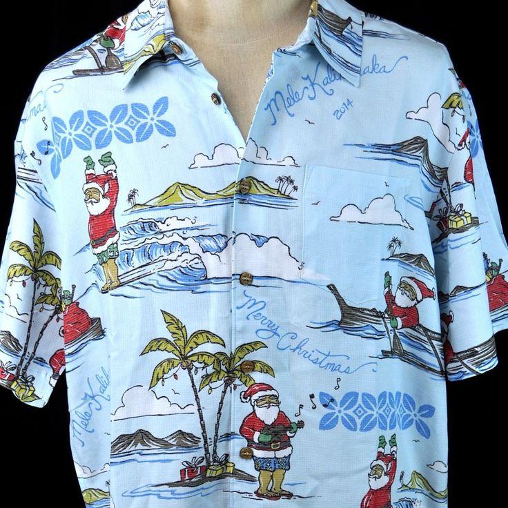 216 Best Hawaii Tiki Aloha Images On Pinterest