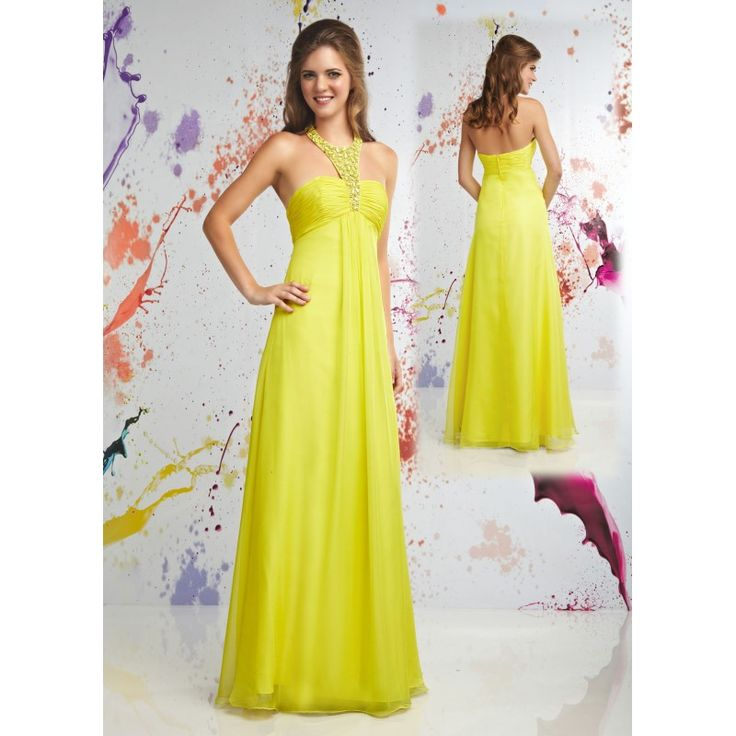 9 best cute party dresses for plus size juniors images on