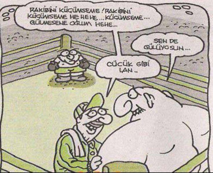 �� #karikatur #mizah #komik #komedi #karikatür #eğlence #eglence http://turkrazzi.com/ipost/1521835826374766652/?code=BUepZ79h_A8