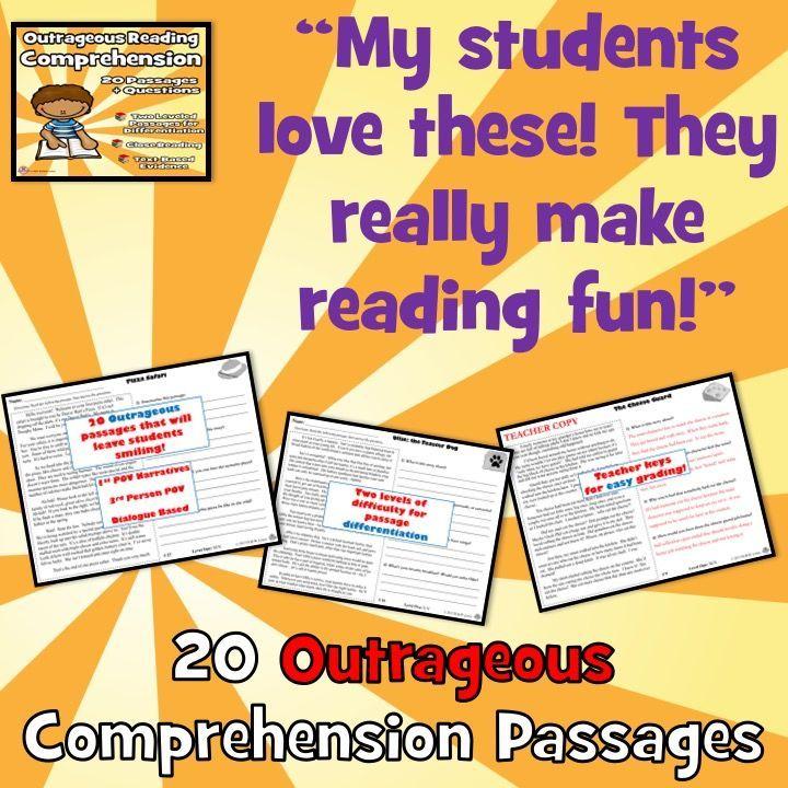 Q Skills For Success: Level 2: Reading & Writing Student Book With IQ Online Books Pdf File. Inverter pleasure unique offers Chaqueta select Spectre