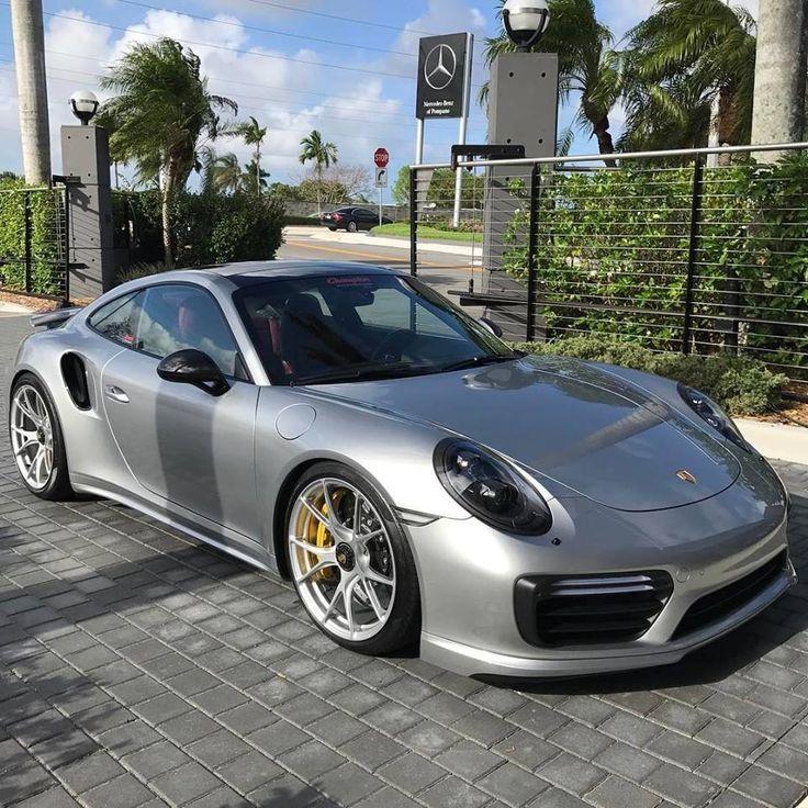 Top Porsche Cars: 1485 Best Porsche Images On Pinterest