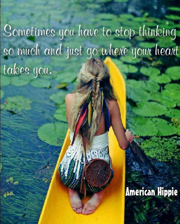 Best 25+ Hippie Quotes Love Ideas On Pinterest