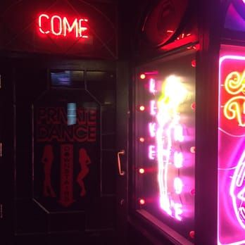 Photo of La Bodega Negra - London, United Kingdom
