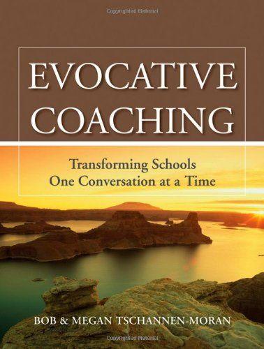 instructional coaching jim knight book