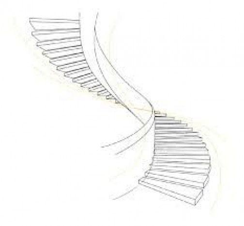 Best Bildergebnis Für Spiral Stair Drawing Stairs Stairs 400 x 300